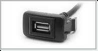 USB адаптеры